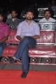 Actor Nani @ Chikkadu Dorakadu Movie Audio Launch Stills