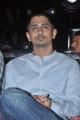 Actor Siddharth @ Chikkadu Dorakadu Movie Audio Launch Stills