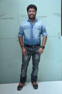 Sukumar @ Mosakutty Movie Audio Launch Stills