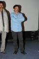 Ram Gopal Varma @ Anukshanam Promo Song Launch Stills