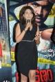 Actress Madhu Shalini @ Anukshanam Promo Song Launch Stills