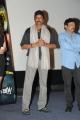 Mohan Babu @ Anukshanam Promo Song Launch Stills