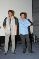 Anukshanam Promo Song Launch Stills