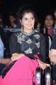 Actress Shravya @ Kai Raja Kai Movie Audio Launch Stills