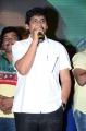 SV Krishna Reddy @ Kai Raja Kai Movie Audio Launch Stills
