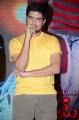 Kai Raja Kai Movie Audio Launch Stills