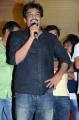 Puri Jagannath @ Kai Raja Kai Movie Audio Launch Stills