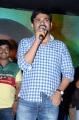 Maruthi @ Kai Raja Kai Movie Audio Launch Stills