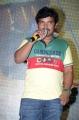 Sampoornesh Babu @ Kai Raja Kai Movie Audio Launch Stills