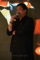 C Kalyan @ Kai Raja Kai Movie Audio Launch Stills