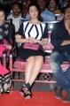 Charmi @ Kai Raja Kai Movie Audio Launch Stills