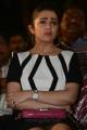 Actress Charmi @ Kai Raja Kai Movie Audio Launch Stills