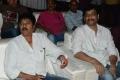 Brother of Bommali Movie Audio Launch Stills