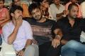 Nani, Manchu Manoj @ Brother of Bommali Movie Audio Launch Stills