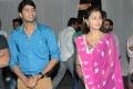 Allari Naresh, Monal Gajjar @ Brother of Bommali Movie Audio Launch Stills