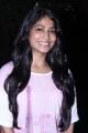 Actress Vijayalakshmi @ Vennila Veedu Movie Press Show Stills