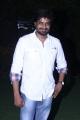 Actor Senthil @ Vennila Veedu Movie Press Show Stills