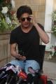 Actor Shah Rukh Khan 49th Birthday Celebration Stills
