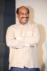 Tummalapalli Rama Satyanarayana @ Ice Cream 2 Platinum Disc Function Stills