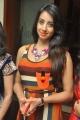 Sanjana launches Desire Designer Exhibition 2014, Hyderabad