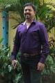 James Vasanthan @ Vaanavil Vaazhkai Movie Press Meet Stills