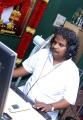 Parthiban V.Tashi Stills