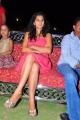 Tapasee Pannu New Hot Pics