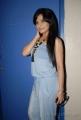 Nisha Shetty Latest Stills