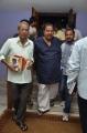 Kaikala Satyanarayana @ SV Ranga Rao Book Launch Photos