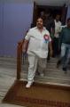 Dasari Narayana Rao @ SV Ranga Rao Book Launch Photos