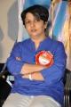 B Jaya @ SV Ranga Rao Book Launch Photos