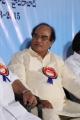SV Ranga Rao Book Launch Photos