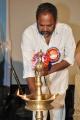 R. Narayana Murthy @ SV Ranga Rao Book Launch Photos