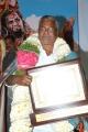 Pasupuleti Rama Rao @ SV Ranga Rao Book Launch Photos