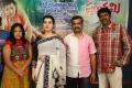 Panchami Movie Success Meet Photos