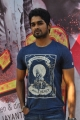Actor Mithun Dev @ Patra Movie Team Interview Photos