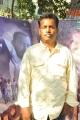 Jayanthan @ Patra Movie Team Interview Photos