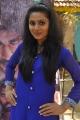 Actress Vaidegi @ Patra Movie Team Interview Photos