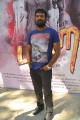 Aadhesh @ Patra Movie Team Interview Photos