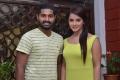 neetu_chandra_dhruva_thilagar_movie_interview_stills_0078da9