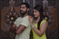 neetu_chandra_dhruva_thilagar_movie_interview_stills_0714a21