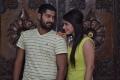 neetu_chandra_dhruva_thilagar_movie_interview_stills_10ff9f7