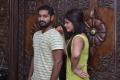neetu_chandra_dhruva_thilagar_movie_interview_stills_14e2178
