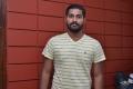 neetu_chandra_dhruva_thilagar_movie_interview_stills_1699ffe
