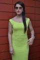 Actress Neetu Chandra @ Thilagar Movie Interview Stills