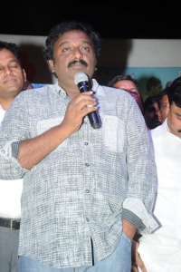 VV Vinayak @ Romance with Finance Movie Audio Launch Stills