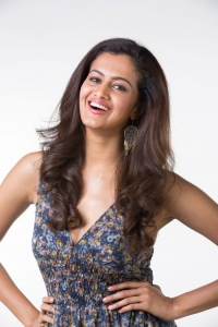 Actress Shubra Aiyappa in Yavvanam Oka Fantasy Latest Pics