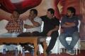 Osthi Press Meet New Stills