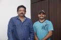 Dhanalakshmi Talupu Tadithey First Look Launch Stills