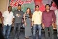 365 Days Movie Release Date Press Meet Stills